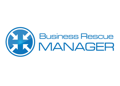 Business Rescue Manager