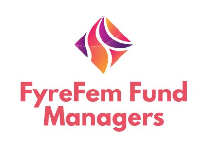 FyreFem Fund Managers