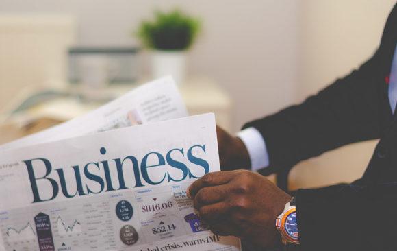 Business Rescue FAQ's