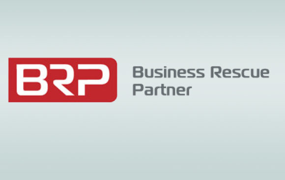 Business Rescue & the options available for SMEs (Podcast)